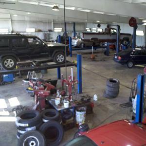 Automotive-and-Tire-Shops-300x300
